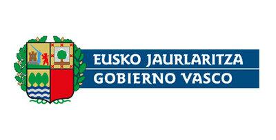 teléfono atención al cliente gobierno vasco