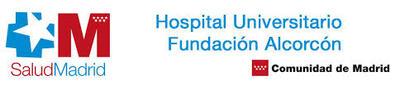 hospital fundacion alcorcon teléfono gratuito atención