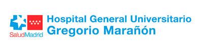 hospital gregorio maranon teléfono