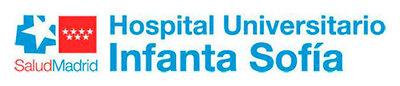 teléfono gratuito hospital infanta sofia