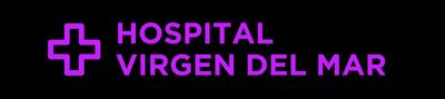 hospital virgen del mar teléfono gratuito atención