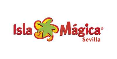 isla magica teléfono gratuito atención