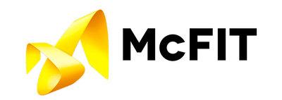 teléfono atención al cliente mcfit