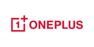 teléfono oneplus gratuito