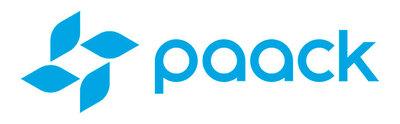 paack teléfono gratuito atención
