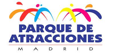 teléfono gratuito parque atracciones madrid