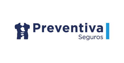 preventiva seguros teléfono gratuito atención