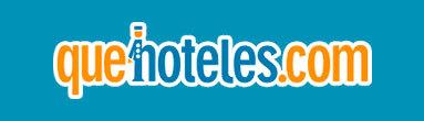 teléfono atención al cliente que hoteles