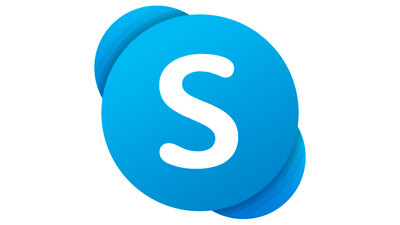skype teléfono gratuito atención