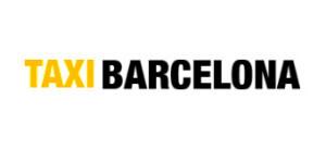 taxi barcelona teléfono gratuito
