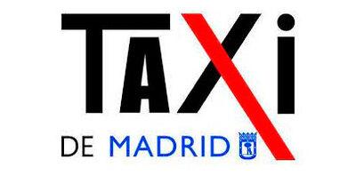 taxi madrid teléfono gratuito atención