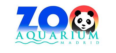 teléfono zoo madrid gratuito