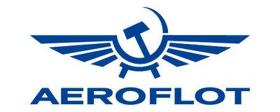 teléfono atención al cliente aeroflot
