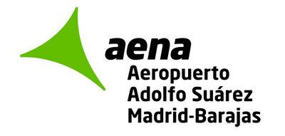 teléfono atención aeropuerto madrid barajas