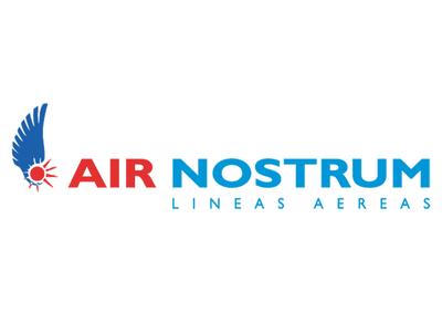 air nostrum teléfono gratuito atención
