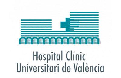 teléfono hospital clinico valencia gratuito