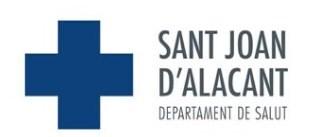 hospital san juan alicante teléfono gratuito atención