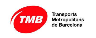 teléfono metro barcelona atención al cliente