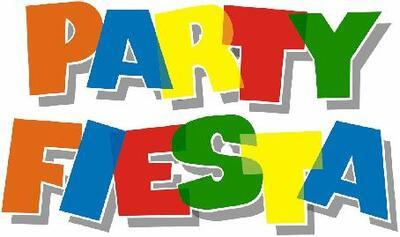 teléfono atención al cliente party fiesta