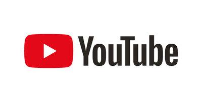 teléfono youtube gratuito