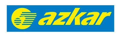 teléfono atención al cliente azkar