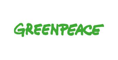 teléfono greenpeace gratuito