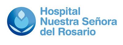 hospital nuestra senora del rosario teléfono gratuito