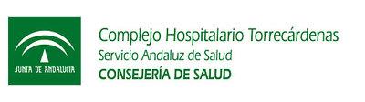 teléfono atención al cliente complejo hospitalario torrecardenas