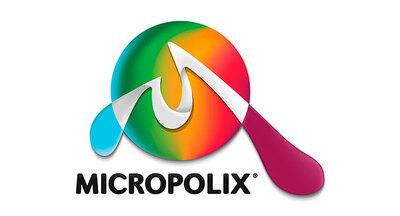 teléfono atención al cliente micropolix