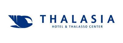 thalasia teléfono