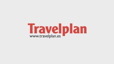travelplan teléfono gratuito