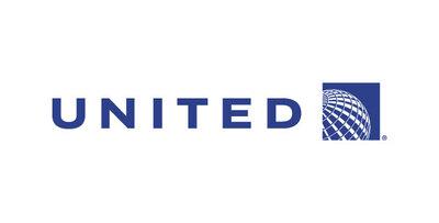 teléfono united airlines atención al cliente