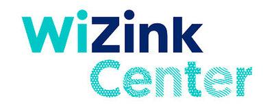 teléfono wizink center gratuito