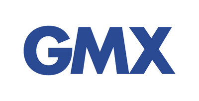 teléfono gmx atención al cliente