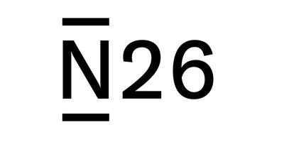 teléfono gratuito n26