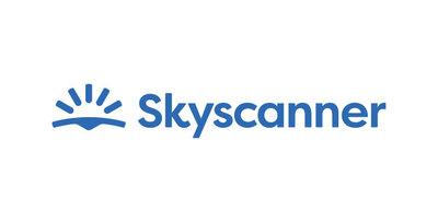 skyscanner teléfono gratuito