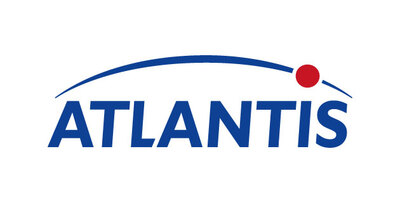 atlantis teléfono