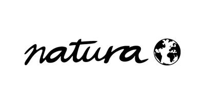 teléfono atención al cliente natura