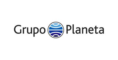 grupo planeta teléfono