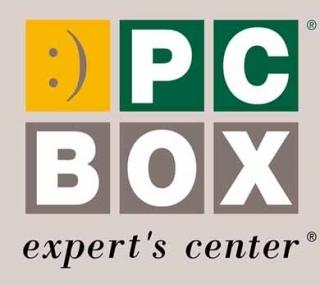 teléfono pcbox gratuito