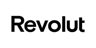 revolut teléfono gratuito atención