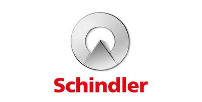 schindler teléfono gratuito atención