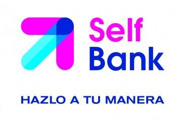 tel?fono self bank gratuito