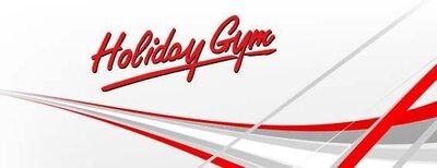 tel?fono gratuito holiday gym
