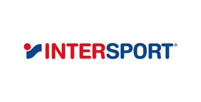tel?fono gratuito intersport