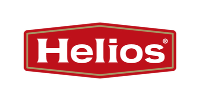 helios tel?fono