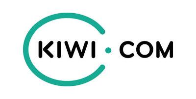 kiwi tel?fono gratuito