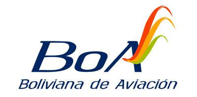 tel?fono atenci?n al cliente boliviana de aviacion
