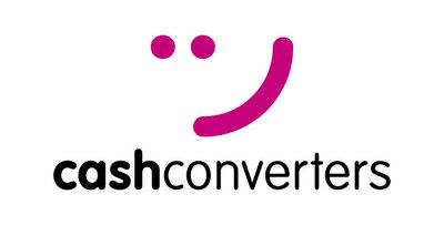 cash converters tel?fono