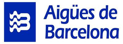 tel?fono aguas de barcelona gratuito